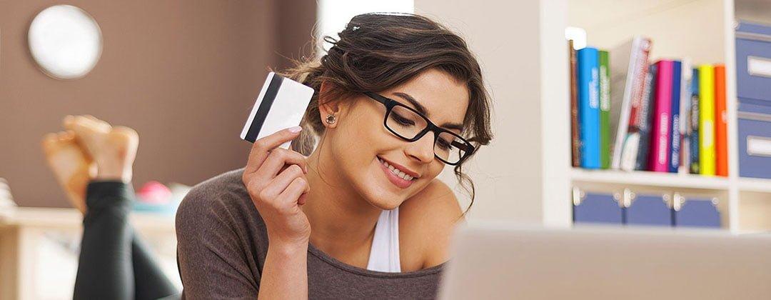 Срочно взять кредит на карту онлайн-Альфа-Банк