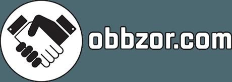 Онлайн кредиты Украина Logo