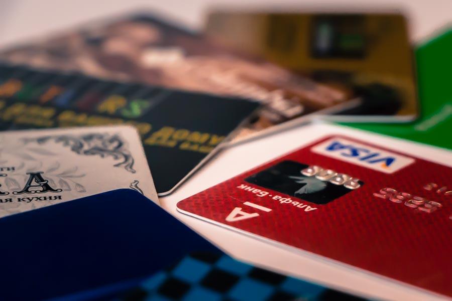 Кредитная карта альфа банка онлайн