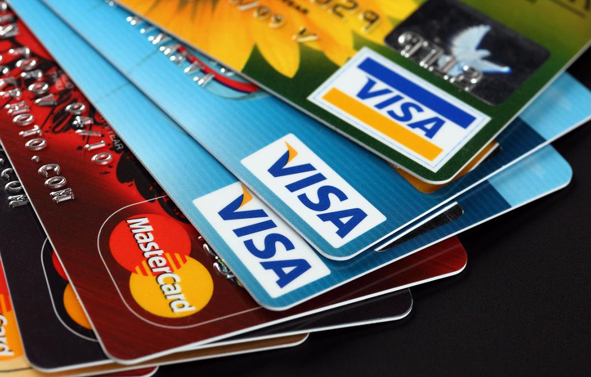 Как срочно взять кредит на карту онлайн заявка на кредит г тюмень