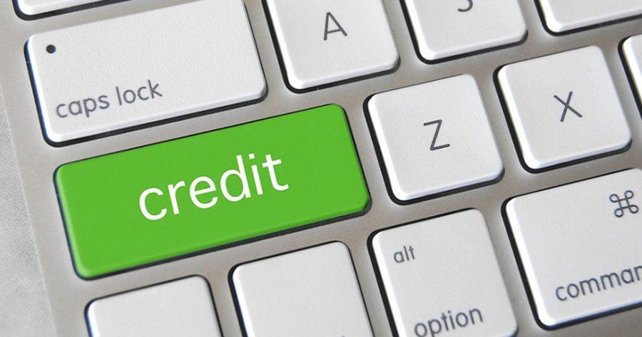 Потребительский кредит на карту онлайн